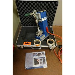 T-Systems T-Tape Drip System Splicer