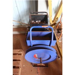 Strapping Banding System