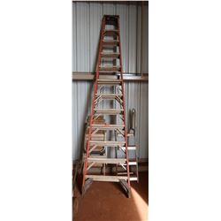 12-Foot Ladder