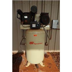 Ingersoll Rand 2475N7 Compressor
