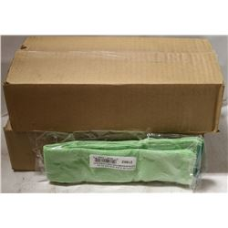 2 BOXES OF MICROFIBER FLEX DUSTERS 20.8''