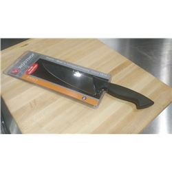 "WUSTHOF PRO 8"" COOK'S KNIFE (4862-7)"