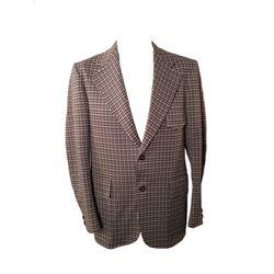 Dean Martin Personally Worn Sport Jacket Memorabilia