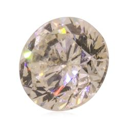 1.0 ctw Loose Diamond