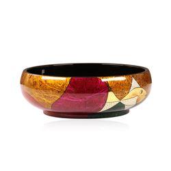 Nguyen-Bui Exotic Bowl