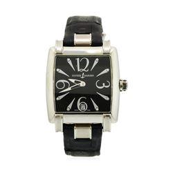 Caprice Ulysse Nardin Wristwatch