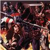 Image 2 : Hawkeye: Blind Spot #1 by Marvel Comics