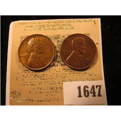 1647 _ Cracker Jacks Donkey Toy; & (25) Mixed Political & University of Iowa 1971 Homecoming Pin-bac