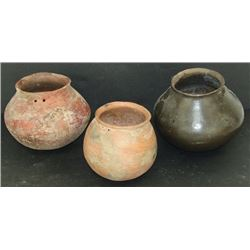 Casas Grandes Pottery Group