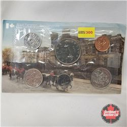 Uncirculated Year Set : 1978