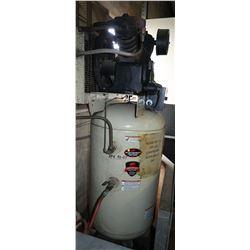 Ingersoll Rand 2475 Compressor