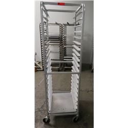 "Speed Rack 20"" x 26"" x 69"" H"