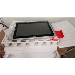 """Nabi BigTab HD 20"""" Tablet 19.5"""" L x 12"""" W"""