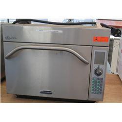 Amana MXP20 Menumaster High Speed Combination Oven