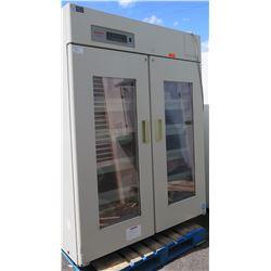 Sanyo Labcool Pharmaceutical Refrigerator