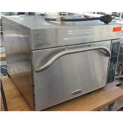 Amana Menumaster High Speed Combination Oven