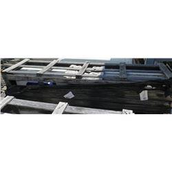 Heatcraft MLG4330AA Medium Profile Unit Cooler