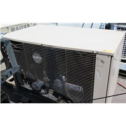 Landmark 25 hp Unit Cooler