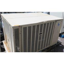 Larkin 6 hp Unit Cooler