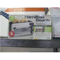 HAMILTON BEACH TOASTATION