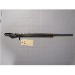 Hiawatha 22 caliber Barrel