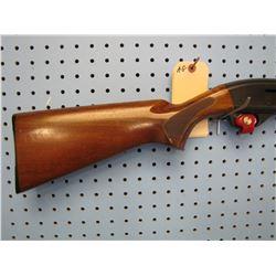 AG... Remington model 11-48 semi auto 16 gauge 2 3/4