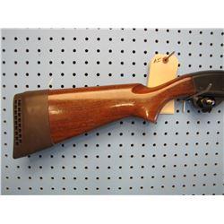 AI... Remington wing master model 870 pump action 16 gauge 2 3/4 full choke