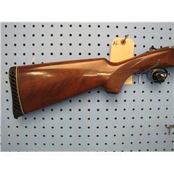 AL... P. Beretta model S686 special 12 gauge 3 inch Magnum 28 inch barrel screwing choke over and un