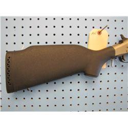 """AV... H&R survivor model SB1 single shot break open 45 Colt / 410 GA 3"""" stainless composite stock mi"""