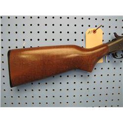 AY... H&R pardner single shot break open 12 gauge 3 inch
