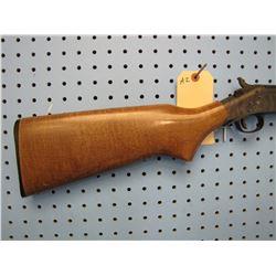 AZ... New England firearms pardner SB1 single shot break open 20 gauge 3 inch slight rust