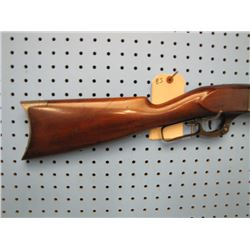 BS... Savage Model 99 leaver action .303 Savage