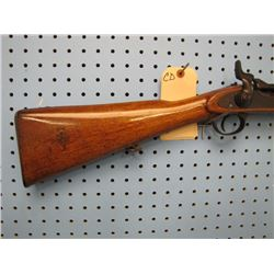 CD... Enfield 1871 rolling Block .577