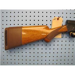 "AE... Browning Light Twelve semi auto 12 gauge vent rib 21.5"" barrel"