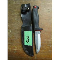 Kershaw hunting knife