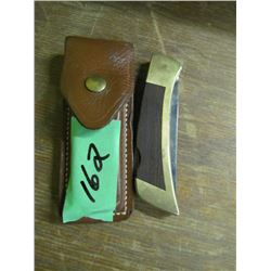 folding knife knife Gerber