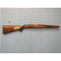 Husqvarna stock model 6 4 8