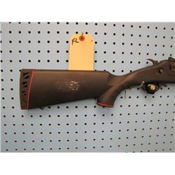FL... Savage Arms over and under 22 Mag 410 Gage Polly stock
