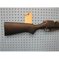 FY… mosin nagant 7.62 x 54r caliber  bolt action poly-resin stock - WAS LISTED WRONG NOW UPDATED.