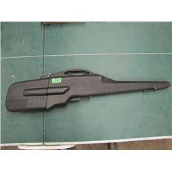 hardside gun case
