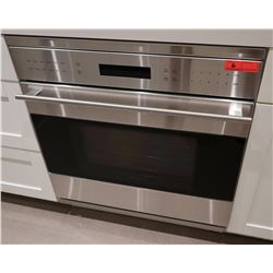 "Wolf SO30TE/S/TH Oven (30"" Wide) - Retail $4425"