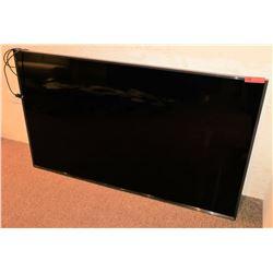 Samsung UN65JU7100F Flat Screen TV, 65-Inch 4K Ultra HD 3D Smart LED TV Retail $3499