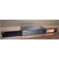 Luxul XWC-1000 Wireless Controller Retail $250