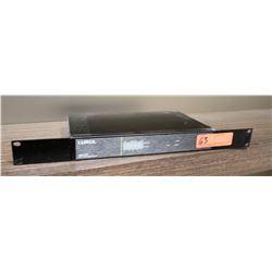 Luxul ABR-4400 Multi-WAN Gigabit Router Retail $319