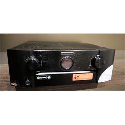 Marantz SR6010 AV Surround Receiver Retail $1399