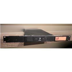 Sonance DSP2-150 Retail $900