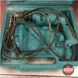 """5/8"""" Makita Hammer Drill"""