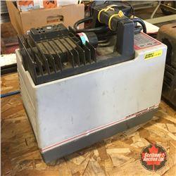 3/4hp Work Bench Air Comp