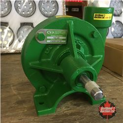 Ace Frame Mounted Centrifugal Pump 180gpm (Never Used)