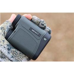 Vortex Impact® 850 Laser Rangefinder